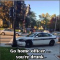 FA Q!   drunk cop officer accident Meanwhile In America 536x590 120x120