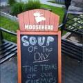 Soup Du Jour :: The Tears Of Our Enemies   soup of the day tears of our enemies Meanwhile In America 497x5901 120x120