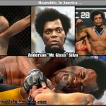 With Jesus as your friend, who needs enemies?   anderson silva mr glass ufc 168 Meanwhile In America 150x150