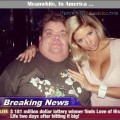 Go To School They Said ...   hideous lottery winner finds love Meanwhile In America 120x120