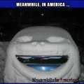 New Addition to the House   snow Meanwhile In America 10 120x120c