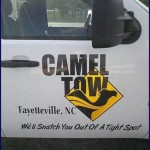 Just Shitting Around at a Traffic Light   Camel Tow Meanwhile In America 150x150c
