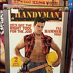 A Little TOO Handy, If You Ask Us ... Not That Theres Anything Wrong With That   Meanwhile In America Handyman blow up sex doll 150x150c